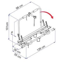 Sony Subwoofer Wiring Diagram as well Bose Bluetooth Audio Wiring Diagram further Typical Auto   Wiring Diagram together with Bose 10449848 Wiring Diagram as well 1 8 Mini To Rca Wiring Diagram. on bose subwoofer wiring diagram