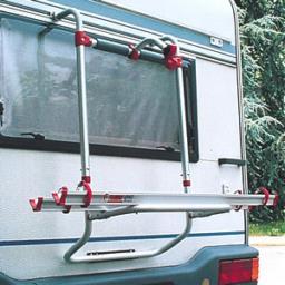 porte velos fiamma simple plus 200 caravane
